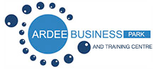 Ardee Business Park