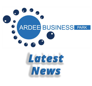 News - Ardee Business Park